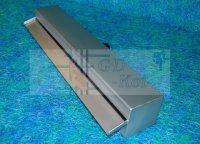 Aangeboden: RVS Watervallen GD 60, 90 en 120cm, Snelle levering! G&D Koi € 99,-