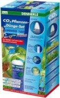 Bij ons Spot goedkoop ,proffesioneel CO2