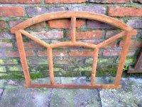 Stalraam stalramen met toog 58x48 cm