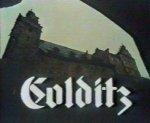 Aangeboden: Colditz complete tv-serie (jaren 70) de beide seizoenen € 19,99