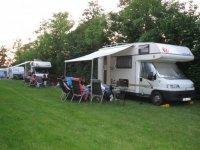 Aangeboden: Mini camping duivendijke seizoenplaatsen vrij. Brouwershaven. n.o.t.k.