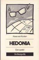 Hedonia Kees van Kooten