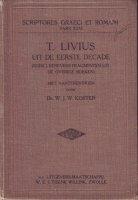 Klassieke talen (Latijn, Grieks)