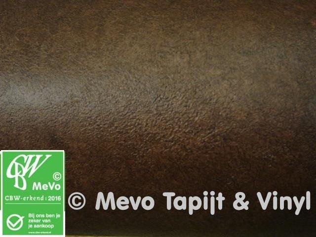 Tapijt En Vinyl : Tapijt en vinyl tegen bodemprijzen .. te koop aangeboden op