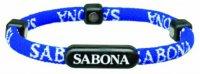 Aangeboden: Sabona Pro-Magnetic Sport polsbandjes € 16,95