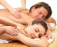 Siam Caring | Oosterse massage &