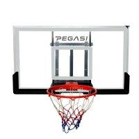 Basketbalbord * Topshot * Basketbalpaal *