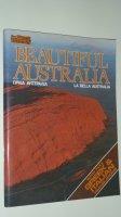 Beautiful Australia The Australian Womens Weekly