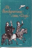 Nederlandse literatuurgeschiedenis