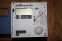 Siemens RVL472