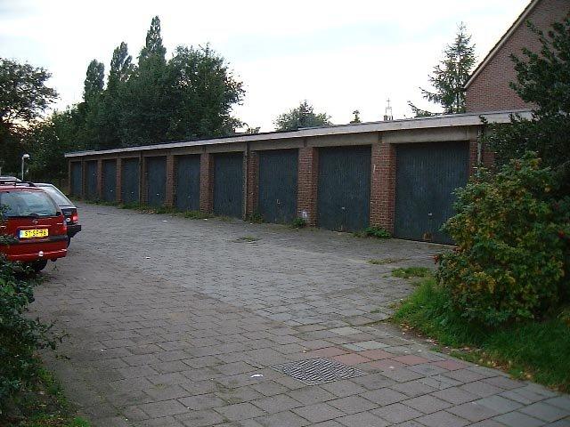 Garage Huren Apeldoorn : Garagebox apeldoorn garage te huur huren te huur aangeboden op