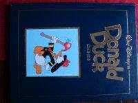 Donald Duck  stripboek  :