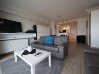 Appartement te huur  Knokke -