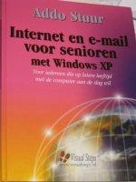 Internet en e mail voor senioren