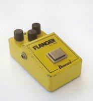 Ibanez flanger fl301 v2 tweedehands tekoop in Weert € 120,- Ibanez flanger fl301 v2