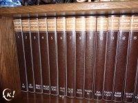 Suma encyclopedie en woordenboek