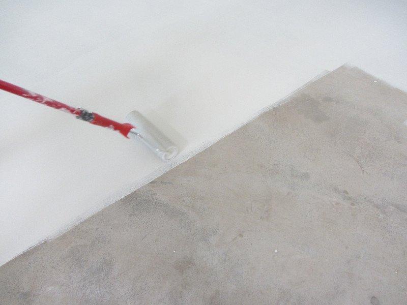 Vloercoating vloerverf vloer coating beton verf te koop
