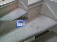 Tapijtreiniging Zoetermeer, tapijt of vloerkleed reinigen