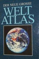 Der Neue Grosse Weltatlas