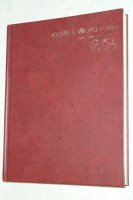 Goode\'s World Atlas Golden Anniversary Edition