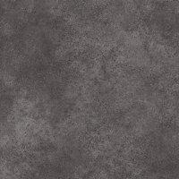 A-keus keramische tegels voor aktieprijzen