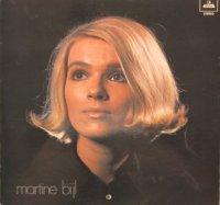 Aangeboden: Cd met oer-Hollandse liedjes van Martine Bijl n.o.t.k.