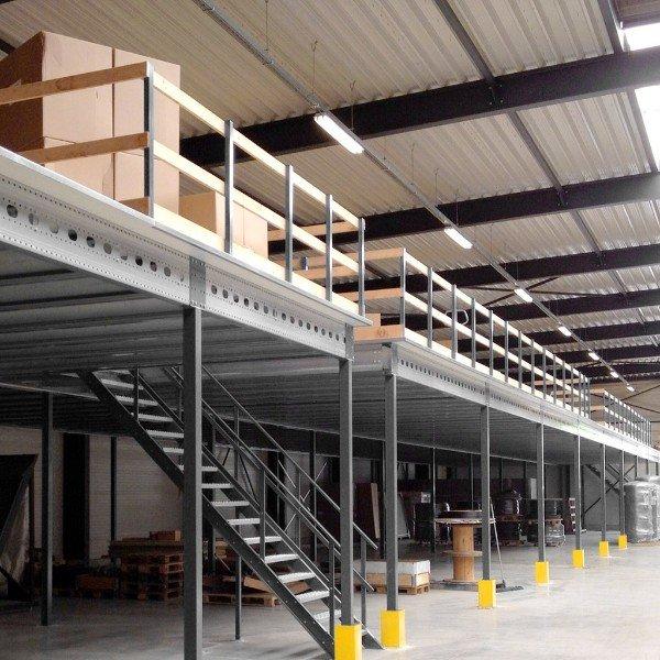 Bordestrap steektrap buiten trappen te koop aangeboden for Trap eisen