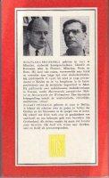Kunstgeschiedenis van Italië Wolfgang Braunfels Eckart
