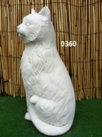 Poes / kater. nr 0360