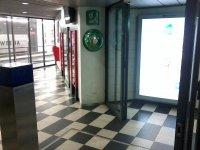 Interieurreiniging Rotterdam.