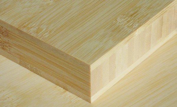 Bamboe vloerdelen tapijt terrasdelen bouw platen parket laminaat