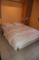 Appartement 3 slaapkamers Nieuwpoort Bad
