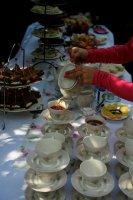 Catering zwijndrecht voor verjaardag bruiloft receptie