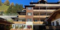 Saalbach, luxe appartement voor zomer of