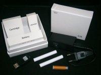 Stoppen met roken de makkelijkste manier