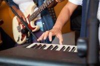 Muziekschool in Berkel-Enschot | Gratis proefles
