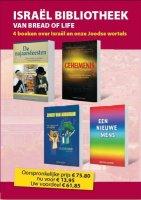 Messiaan.nl online boek en cadeauhandel met