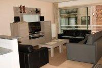 Vakantie appartement Alegria 6 tot 8
