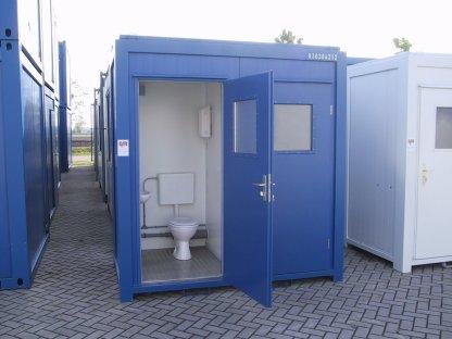 Chemisch Toilet Kopen : Douche toilet keten te koop aangeboden op tweedehands