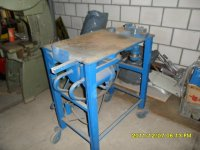Buigmachine