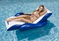 Zwembadgoed , nieuwe collectie intex en