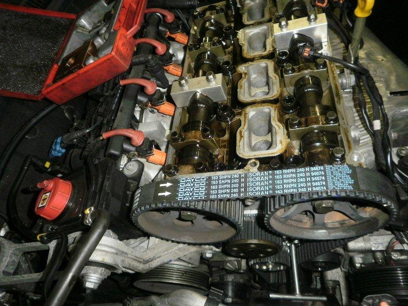 Distributieriem Sets Nieuw Origineel  Voor Diverse Types Fiat  U0026 Alfa Romeo  Te Koop Aangeboden