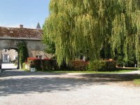 Ardennen 6-8p comfortabel nostalgisch vakantiehuis
