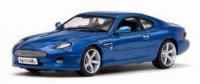 Aston Martin DB 7 GT