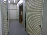 Meubelbewaring Vlaams-Brabant: Caluvan Self Storage Boortmeerbeek