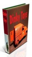 Dinky Toys en hun waarde