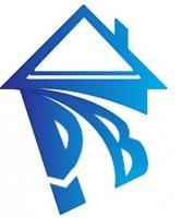 Klusbedrijf PMB professioneel aannemer voor huis,