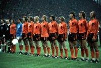 Aangeboden: WK voetbal 1974 alle wedstrijden Oranje € 13,99