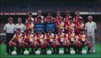 Aangeboden: Feyenoord seizoen 1983/1984 dvd-set € 9,99