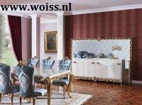 Te Koop aangeboden Klassieke barok WOISS